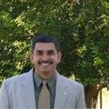 Carlos Quintero Real Estate Agent at CENTURY 21 Arrow Realty