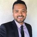 Angel Quinonez Real Estate Agent at Angel Quinonez Real Estate