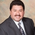 Frank Quintanilla Real Estate Agent at Coldwell Banker