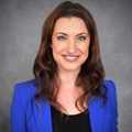 Merita Rama Real Estate Agent at Realty Executives Cornerstone
