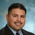 Juan Ramirez Real Estate Agent at The Real Estate Plaza