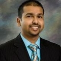 Harish Ram Real Estate Agent at Exit Advanced Realty