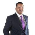 Isaac Ramirez Real Estate Agent at The Isaac Ramirez Company