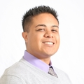 Michael Ramos Real Estate Agent at Mike Ramos Realty Team
