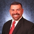 Jesus N. Ramos Real Estate Agent at RE/MAX Honolulu