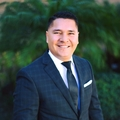 Raul Ramirez Real Estate Agent at Century 21 Realty Masters