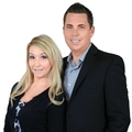 Sean Redwine Real Estate Agent at Remax Real Pros