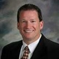 Brian A. Wilson Real Estate Agent at Realty World-relocation Express