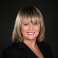 Stacy Reed Real Estate Agent at T.N.G. Real Estate Consultants