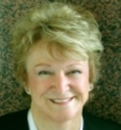 Carol Reeves Real Estate Agent at Pacific Union International