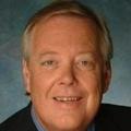 Brian Stewart Real Estate Agent at Re/max Hometown Realtors