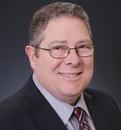Joe Reichert Real Estate Agent at Keller Williams Realty