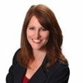 Jana Reyes Real Estate Agent at Keller Williams Realty Elk Grove