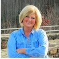 Felicia Arey Real Estate Agent at Hurd Realty, LLC