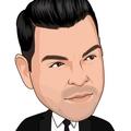 Richard Reyes Real Estate Agent at EXP Realty of California