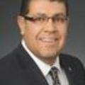Fernando Reza Real Estate Agent at Century 21 Adams & Barnes