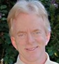 Bill Rhodes Real Estate Agent at Coldwell Banker-malibu Colony