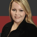 Jasmin Duran Real Estate Agent at Keller Williams Coastal Properties