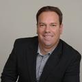 Jason Risley Real Estate Agent at Maxim Real Estate Group Inc.