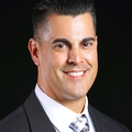Adrian Rissling Real Estate Agent at Remax All-pro