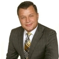 Sam Rizk Real Estate Agent at Realty ONE Group