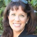 Eileen Rivera Real Estate Agent at The Rivera Group