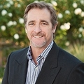 Bill Robertson Real Estate Agent at Coldwell Banker