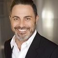 Marc J. Robinson Real Estate Agent at Keller Williams Beverly Hills