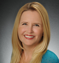 Jen Rix Real Estate Agent at Ascent Real Estate, Inc