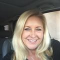 Kristi Roberts Real Estate Agent at Kristi Roberts Group, Inc.