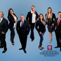 Edward Rodarte Real Estate Agent at Corcoran Global Living