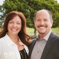 Denny & Denise Rockwell Real Estate Agent at Berkshire Hathaway HomeServices California Properties