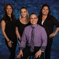 Curtis Rodriguez Real Estate Agent at HomeSmart, Evergreen Realty