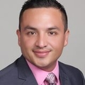 Fredy Rodriguez, CRS, GRI Real Estate Agent at Fathom Realty Group