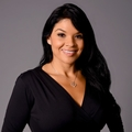 Cynthia Rodriguez Real Estate Agent at City Lights Realty, Inc