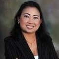 Rocelie Rodgers Real Estate Agent at Keller Williams Realty