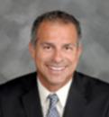 Albert Rodriguez Real Estate Agent at Century 21 Americana