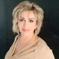 Marlene Rodriguez Real Estate Agent at M. R. & Assoc