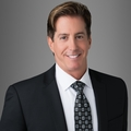 Adam Rodell Real Estate Agent at RE/MAX Select One