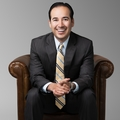 Juan Rodriguez Real Estate Agent at Rodriguez & Assoc Realty