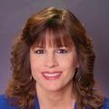 Nancy Rodriguez Real Estate Agent at Keller Williams Realty Antelope Valley