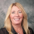 Julie Rogers Real Estate Agent at Weichert Realtors