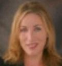 Christine Rosenfeld Real Estate Agent at Coldwell Banker