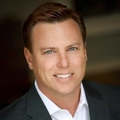 Michael Rosendahl Real Estate Agent at Wellsford Realty