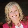 Jodi Ross Real Estate Agent at Coldwell Banker Residential Brokerage