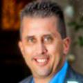 BRAD Roth Real Estate Agent at Pinnacle Estate Properties, Inc.
