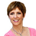 Jeanine Roza Real Estate Agent at Coldwell Banker-res R E Srv