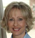 Susan Rubin Real Estate Agent at Empire Realty Assoc