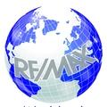 Bill Ruane Real Estate Agent at RE/MAX Estate Properties