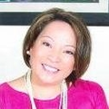 Lourdes Garcia Real Estate Agent at RE/MAX WESTLAKE INVESTMENTS